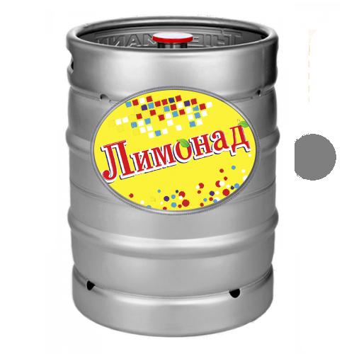 Лимонад кега 500х500