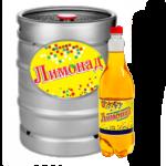 Лимонад2