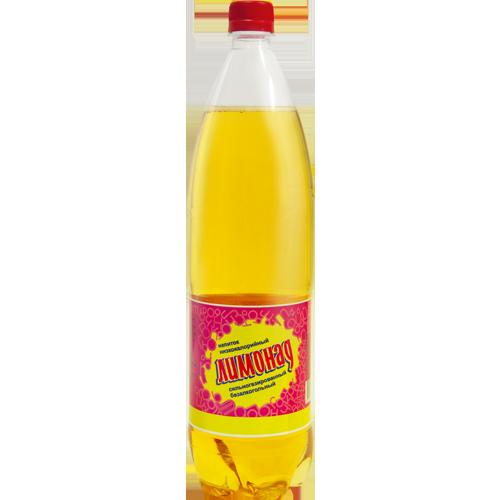 Limonad_500kh500