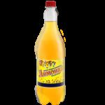 limonad_500kh500 (1)